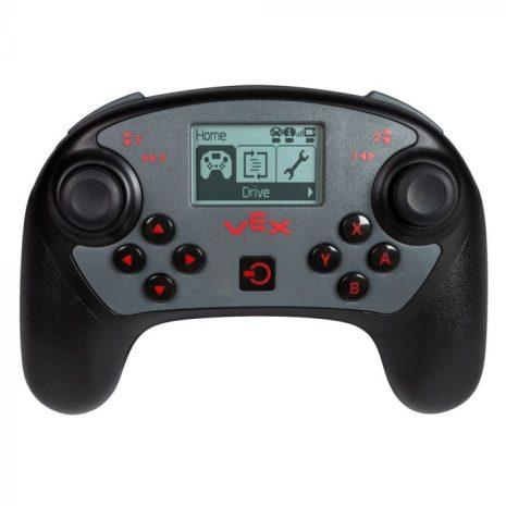 V5 controller